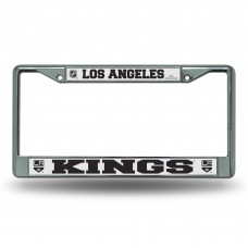 LOS ANGELES KINGS CHROME FRAME