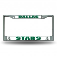 DALLAS STARS CHROME FRAMES
