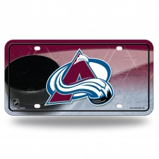 AVALANCHE METAL TAG