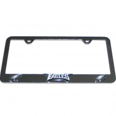 Eagles License Plate Frame
