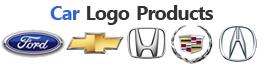 Automobile Car Logo Items