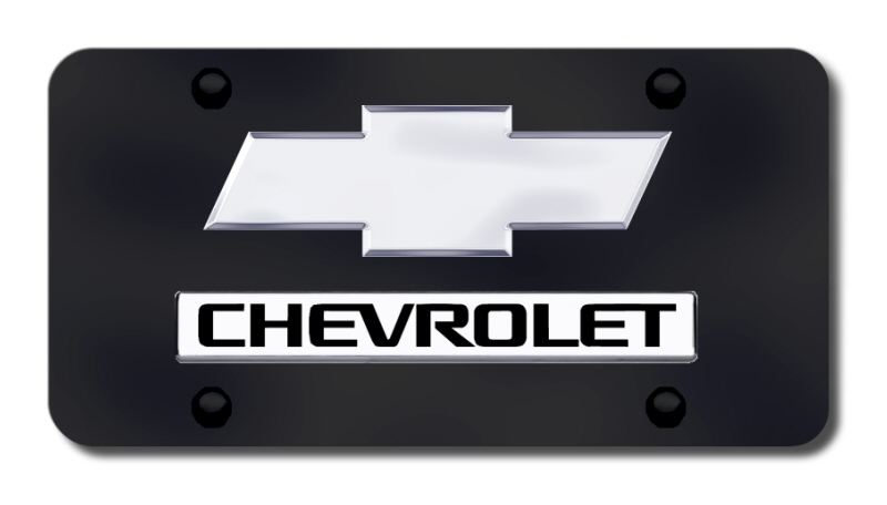 Customize Car Logos License Plates By Auto Plates