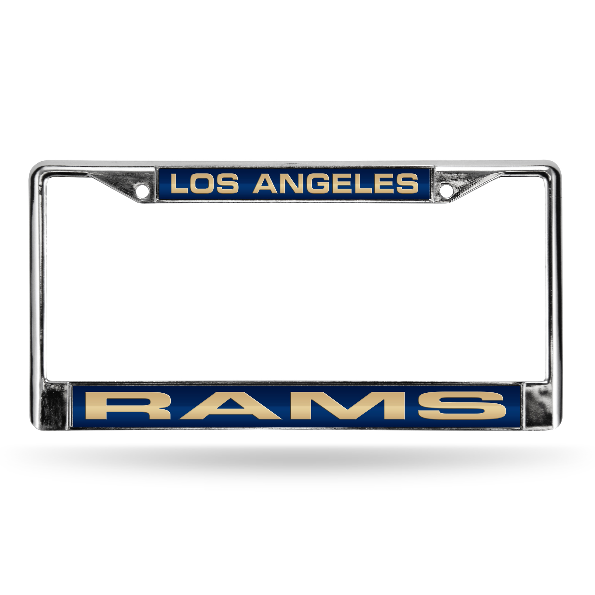 Colorful Nfl License Plate Frames Pictures - Picture Frame Ideas ...