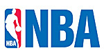NBA Stickers and Magnets
