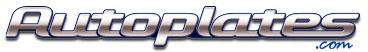 AutoPlates.com